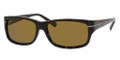 BANANA REPUBLIC Sunglasses ADAM/S 0086 Tort 57MM