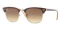 Ray Ban Sunglasses RB 3016 112685 Havana Orange 49MM