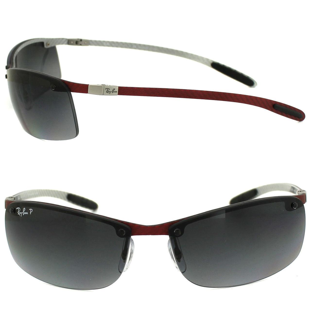Ray-Ban Sunglasses ERIKA RB-4171 622/T3