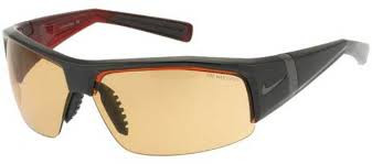 ef08491a1b9c NIKE Sunglasses SQ EV0560 801 Fire Pit 67MM - Elite Eyewear Studio