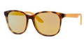 CARRERA Sunglasses 5001/S 0B89 Havana 56MM