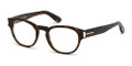 TOM FORD Eyeglasses TF 5275 056 Havana 50MM