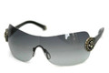 Affliction GRIFFIN Sunglasses BBG