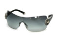 Affliction GRIFFIN Sunglasses BGG