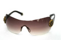 Affliction GRIFFIN Sunglasses BGB
