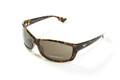 Emporio Armani 9618/S Sunglasses 0V08EJ Havana (6415)