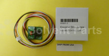 Mutoh encoder sensor board for Mutoh VJ1604