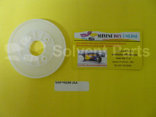 Roland Gear for FJ500/600/540/740