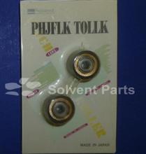 Roland pinch roller
