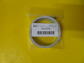 Cut carriage cable original for Roland SP-VP-540