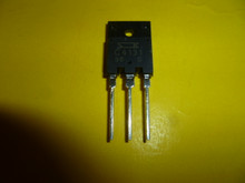 Fuse C4131 for Roland main boards