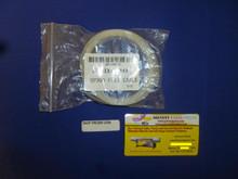 Roland flex cable for SP300 15p 1.9m