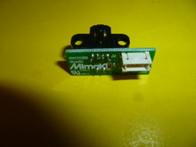 Sensor encoder board for Mimaki JV33/JV5