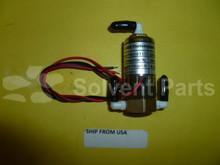 Electrical-magnet Valve (24V) for Infiniti