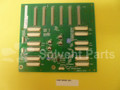 Roland Head Carriage board for CJ/SC540