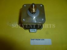 Motor pump for Mimaki JV33
