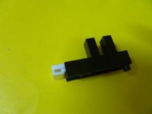 Sensor Limited for Roland FJ-740