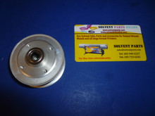 Pulley for Roland XC XP