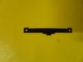 Wiper Scraper for Roland VS-2811