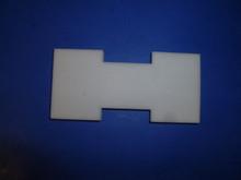 Sponge original pad wipe Roland VS