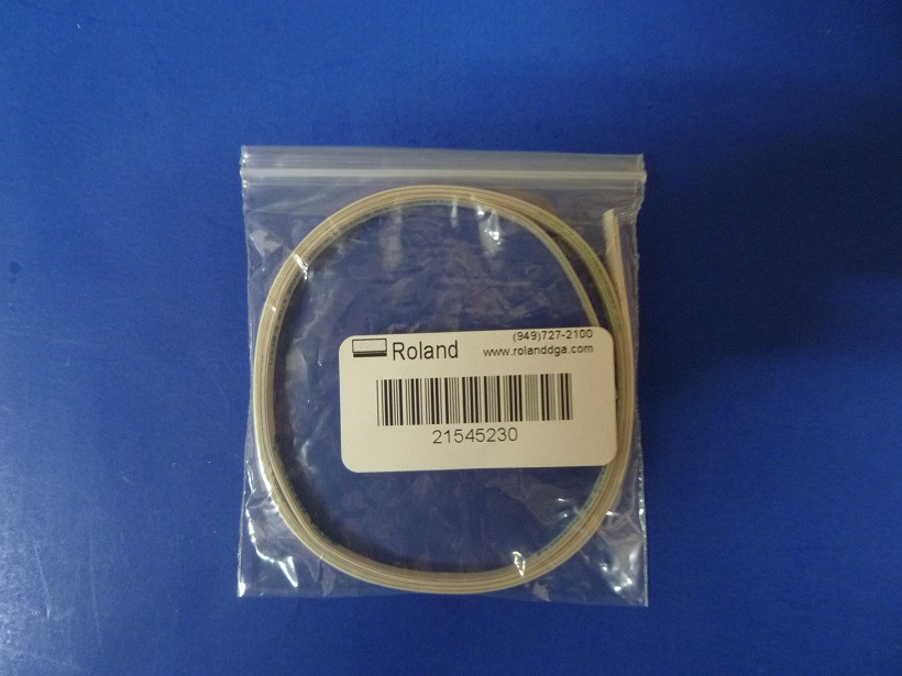 Teflon Cutter protection strip for Roland GX-24