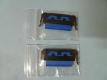 Wiper Mimaki JV33/5 original lot x 2 pieces