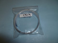 Roland Gen cut carriage cable for SP-VP/540