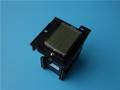 Print Head DX7 Mutoh 1618/Mimaki JV34/TS34.