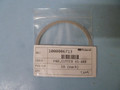 Teflon pad cutter for Roland VS-640 / VS-640i / RA-640