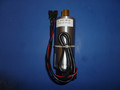Scan motor original Roland XF/ET/EJ-640 part#: 6702049010