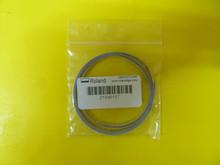 Teflon Strip Roland SP300-2652