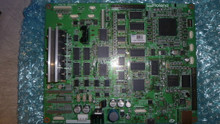 main board for Roland VP300i/VP540i/RS640