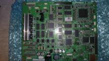 main board for Roland VP300i/VP540i/RS640