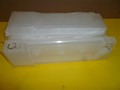 Refill ink cartridges Roland/Mimaki 400ml x 8 pieces
