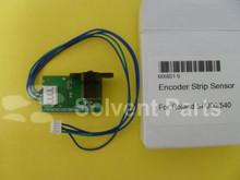 Sensor encoder board for Roland SP300/540
