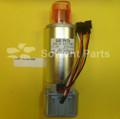 """Scan Motor """"Y"""" for Roland VP-540"""