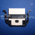 click here toWiper original for Mimaki JV3 with plastic holder add a description