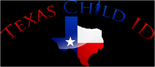TexasChildID.png