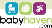 babyhaven.jpg