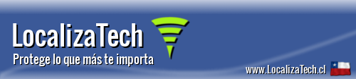localizatech-logo.png