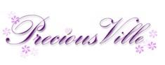 preciousville_logo.jpg