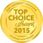 teddy-tag-award-2015-bmc-top-choice-lr.jpg