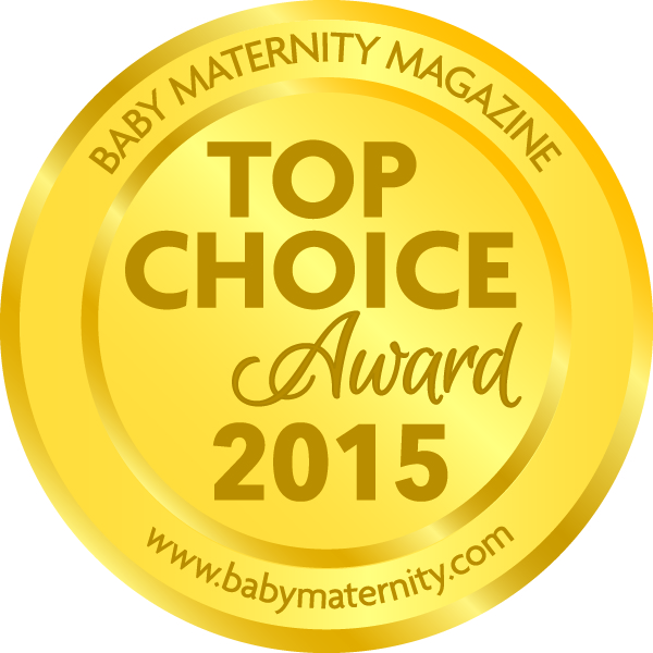 teddy-tag-award-2015-bmc-top-choice.jpg
