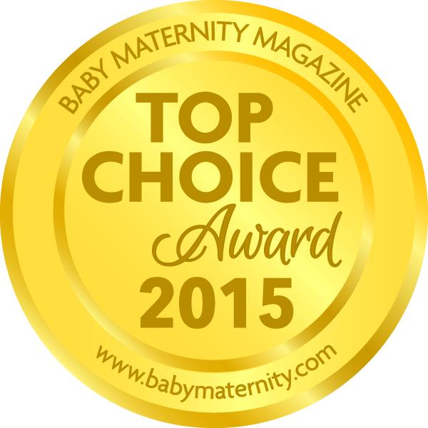 teddy-tag-award-2015-bmc-top-choice.jpg