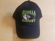 Gorilla Airsoft Hat