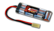 Tenergy 8.4 volt 1600 mAh Mini battery