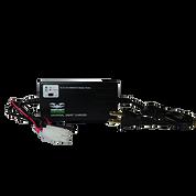 Valken Energy Nimh Smart Battery Charger (6v-12v)