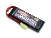 Tenergy 11.1v 1600 mAh Lipo Battery