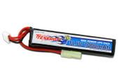Tenergy 11.1v 1000 mAh Lipo Battery