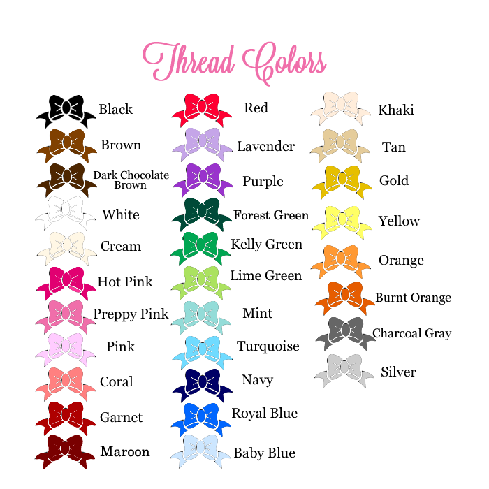 bow-color-chart.fw.png